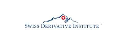 Logo Swiss Derivative Institute